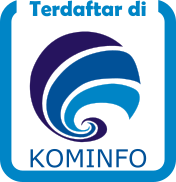 Kominfo BenihBaik.com