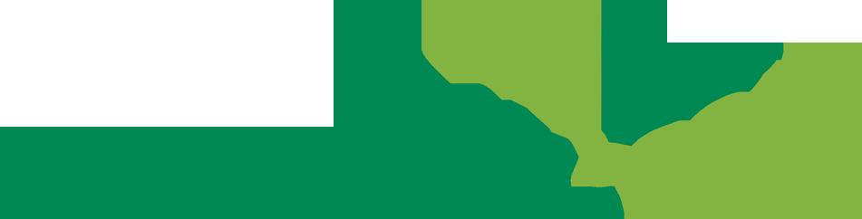 logo-benihbaik